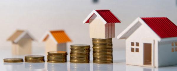 Immobilier locatif saisonnier